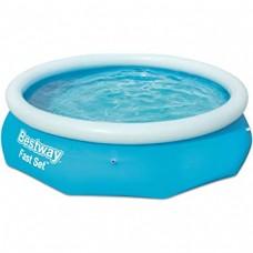 Pool Fast Set 10Ft