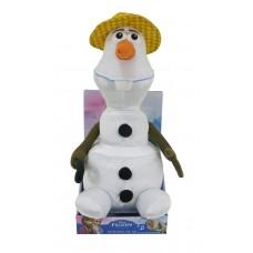 Yumşaq Olaf
