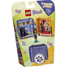 41400 Andrea's Play Cube