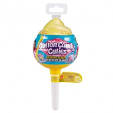 Cotton Candy Pop Med S2