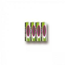Battery Supercell Aa Alkaline 1,5V 2300 Mah 4Pcs
