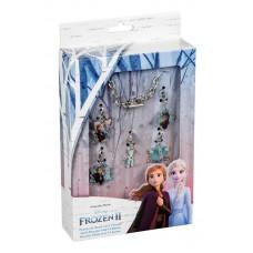 Frozen Charm Bracelets