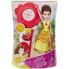 Disney Princess Fashion Doll Dancing Doodle