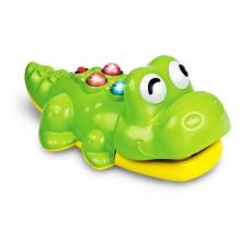 Learn & Dance Croc      #
