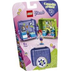 41403 Mia's Play Cube
