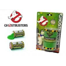 Ghostbusters Slime Ooze Gel
