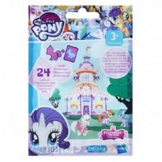 Mlp Kiosk Pony Wv