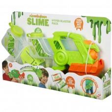 Nick Slime Hyper Blaster#