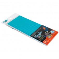 Ocean Blue Pack