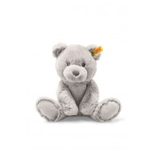 Teddy Bear Sofie, Pink Tipped