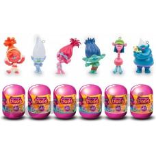 Toy Bag Dlx Trolls