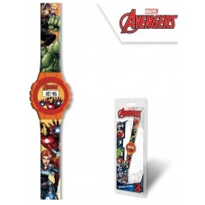 Watch Avengers 2019