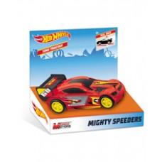 Hw Pull Васк Mighтy Speeders