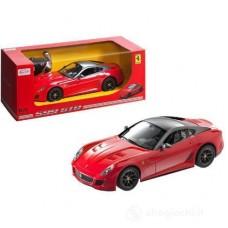 1:14 Ferrari 599