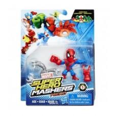 Super Hero Mashers Micro