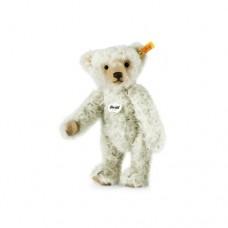 Classic Teddy Bear Oliver, Boz