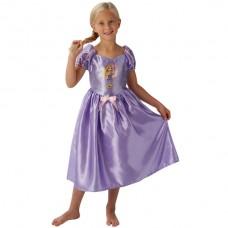 Dp Rapunzel Dress Set