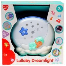 Lullaby Dreamlight