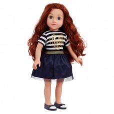 Bf Amelia 18 Doll Ml   #