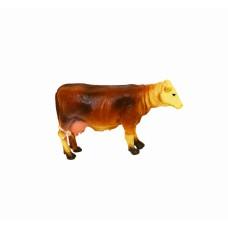 Farm Animals Asst Ml