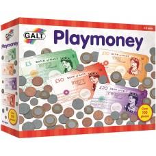 Play Money #