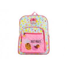 Backpack 38Cm.enso Juicy Fruits