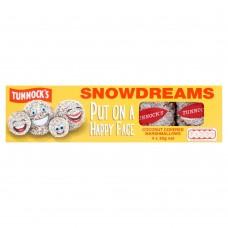 Snowballs 4Pk