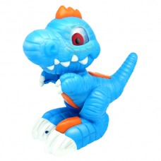 Megasaur Raptor Jnr Ml