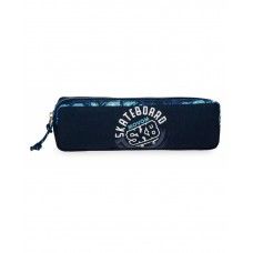 Carry All Movom Underground Blue