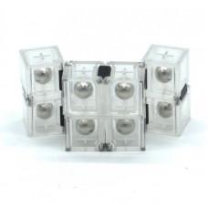 Cube Moyu Infinity Cube 2