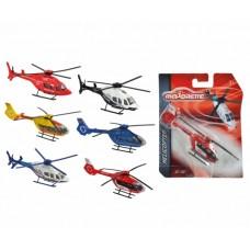 Helikopter Kolleksiyası