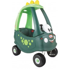 Cozy Coupe Dino