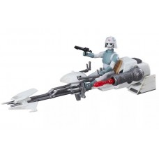 Star Wars E7 Class I Vehicle