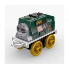 Mini Lokomotiv