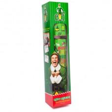 Cracker Elf Lrg