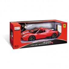 1:14 Ferrari 458