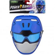 Power Rangers Bmr Ranger Mask Ast