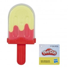 Pd Ice Pop N Cones Ast