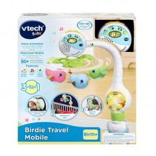 Irdie Travel Mobile (Vtuk)
