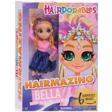Hairdorables Hairmazing 1