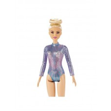 Barbie Cr Crr Dl