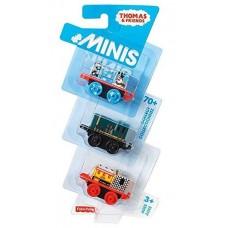 Mini Oyuncaqlar