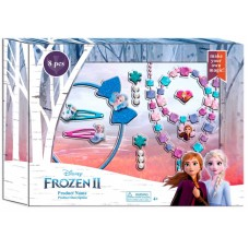 Frozen 8Pc