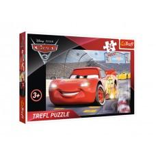 Maxi 24 Cars 3