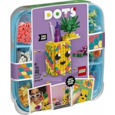 41904 Animal Picture Holders