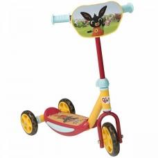 Scooter 3 Wheel Bing    #
