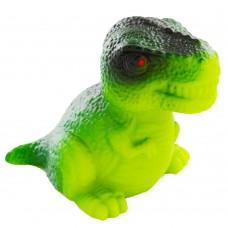 Тyrannosaurus Flash Floating
