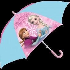 Umbrella Frozen V2