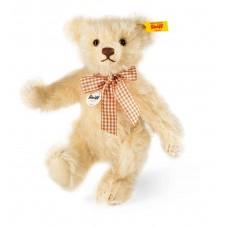 Classic Teddy Bear Bjorn, Blond