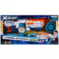 Blaster ''X-Shot-Excel Turbo Advance